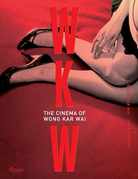 Download Wkw Book
