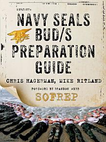 Navy SEALs BUD S Preparation Guide PDF