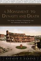 A Monument to Dynasty and Death PDF