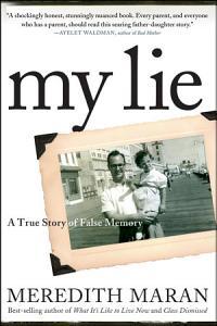My Lie Book