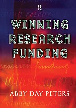 Winning Research Funding PDF