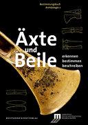 xte und Beile PDF