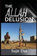 The Allah Delusion PDF