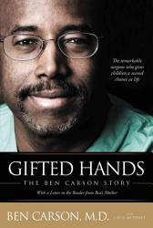 Gifted Hands Book PDF