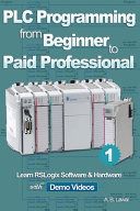PLC Programming from Beginner to Paid Professional