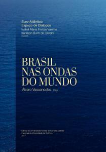 Brasil nas ondas do mundo