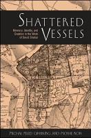 Shattered Vessels PDF