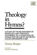 Theology in Hymns
