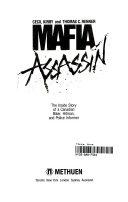 Download Mafia Assassin Book