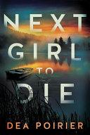Next Girl to Die