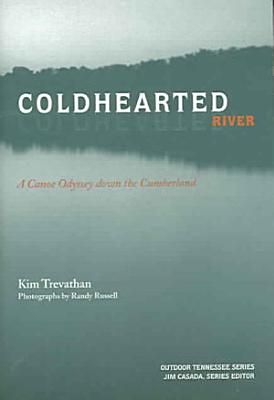 Coldhearted River