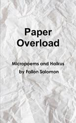 Paper Overload Book PDF