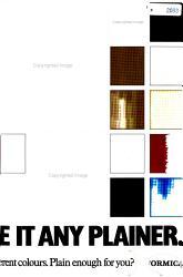 Design Book PDF