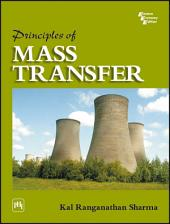 PRINCIPLES OF MASS TRANSFER