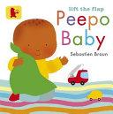 Peepo Baby