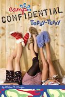 Topsy Turvy  24 PDF