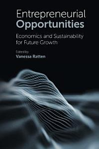 Entrepreneurial Opportunities PDF