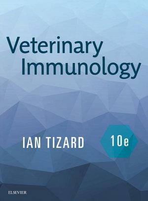 Veterinary Immunology   E Book PDF