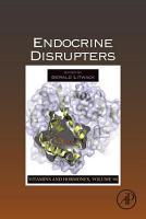 Endocrine Disrupters PDF