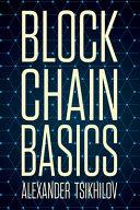 Blockchain Basics PDF
