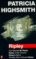 Ripley Book