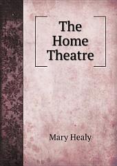 The Home Theatre