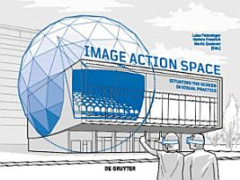 Image     Action     Space PDF