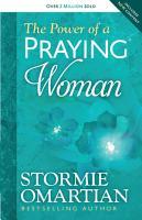 The Power of a Praying   Woman PDF