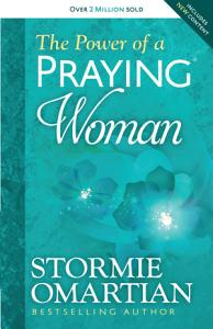 The Power of a Praying   Woman PDF