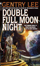 Download Double Full Moon Night Book