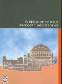 Guidelines for the Use of Advanced Numerical Analysis PDF