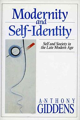 Modernity and Self identity PDF