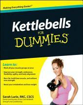 Kettlebells For Dummies