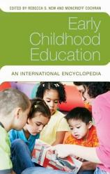 Early Childhood Education Four Volumes  Book PDF