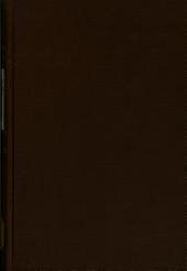 Official Proceedings Saint Louis Railway Club: Volume 27