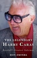 The Legendary Harry Caray PDF