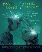 Force of Mind  Song of Heart PDF