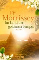 Das Land der goldenen Tempel PDF