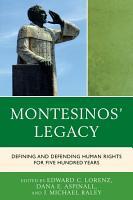 Montesinos  Legacy PDF
