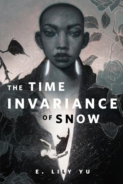 Download The Time Invariance of Snow Book