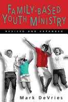 Family Based Youth Ministry PDF