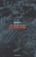 Eine Geschichte der Autobombe PDF