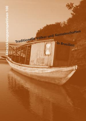 Traditionelle V  lker und Gemeinschaften in Brasilien PDF