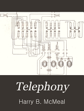 Telephony: Volume 59