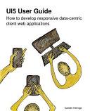 Ui5 User Guide