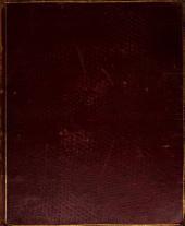 De Aeneas van Virgilius in Nederduitsche verzen