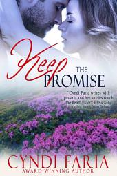 Keep the Promise (Promises Novella #1)