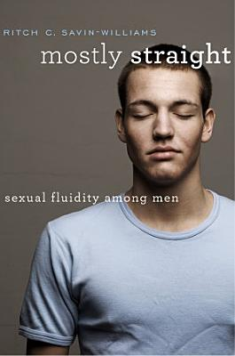Mostly Straight