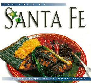 Food of Santa Fe  P I  International