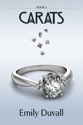 Carats